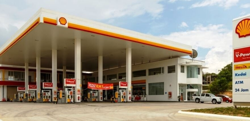 Shell Kenya Customer Satisfaction Survey