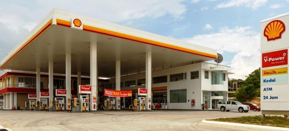 Shell Kenya Customer Satisfaction Survey
