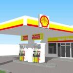 Shell Philippines Customer Satisfaction Survey 1