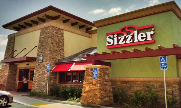 Sizzler Customer Experience Survey