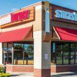 Smashburger Survey Prizes