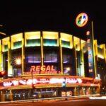 Talk to Regal Survey