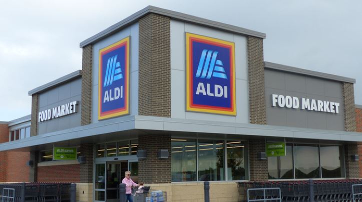 Tell Aldi UK Survey Prizes