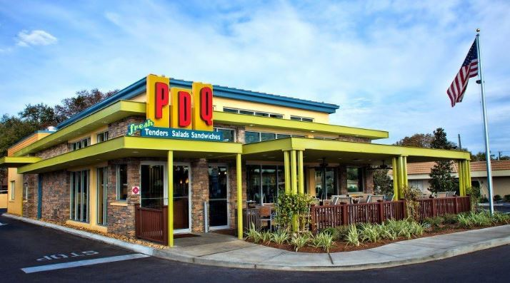 Tell PDQ Survey Prizes