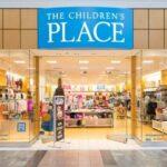 The Children's Place Survey Prizes
