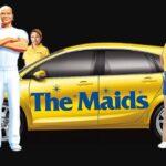 The MAIDS Survey Prizes