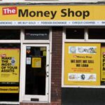 The Money Shop Survey prizes