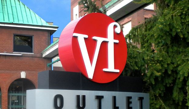 VF Outlet Survey Prizes