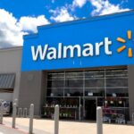 Walmart Customer Experience Survey