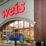 Weis Markets Survey Prizes