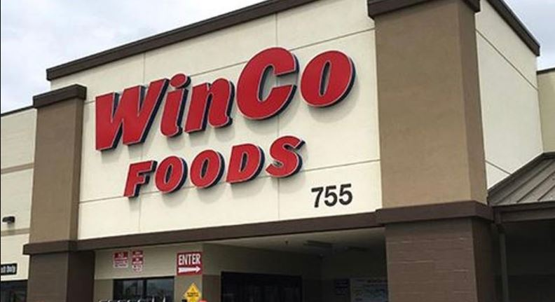 WinCo Foods Customer Satisfaction Survey