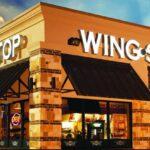 Wingstop Guest Feedback Survey