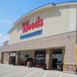 Woods Supermarket Survey 1