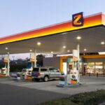 Z Energy Survey prizes