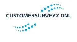 Customer Satisfaction Survey 2020