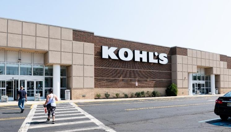 kohl's Customer Satisfaction Survey