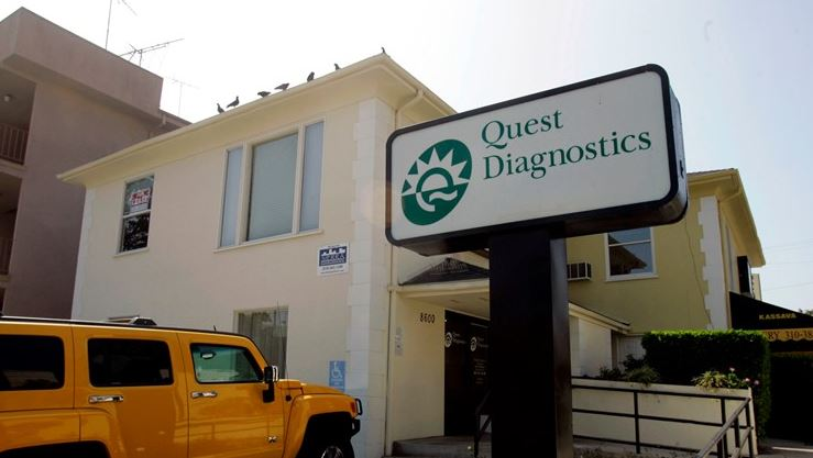 questdiagnosticsfeedback