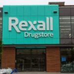 tell Rexall Survey