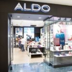 Aldo Customer Survey Prizes