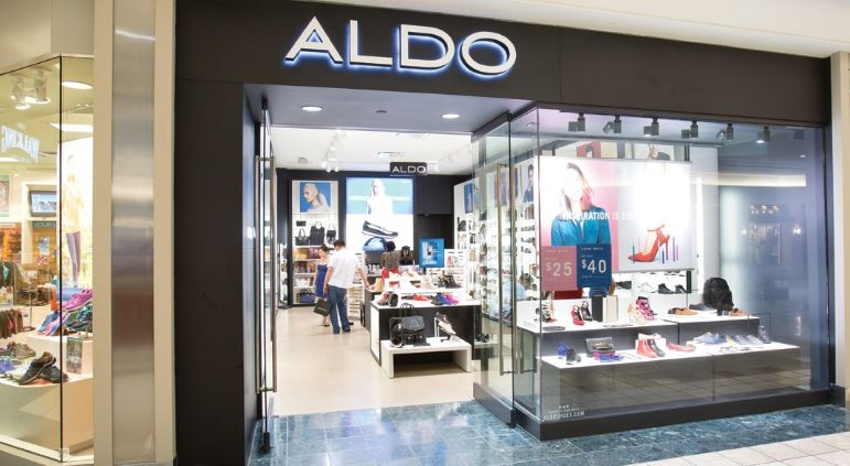 Aldo Customer Survey Prizes
