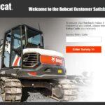 Bobcat Survey