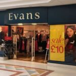 EVANS Customer Satisfaction Survey