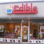Edible Arrangements Survey Prizes