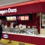 Häagen-Dazs Customer Satisfaction Survey