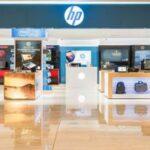 HP Feedback Survey Rewards