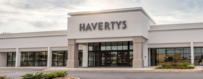 Havertys survey Prizes