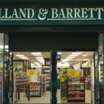 Holland & Barret Survey