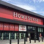 HomeSense Survey Prizes