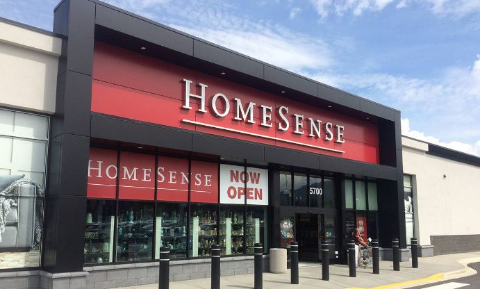 HomeSense Survey Prizes