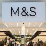 M&S Retail Customer Satisfaction Survey