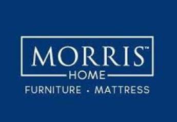 Mirrors Home Furnishings Customer Satisfaction Survey