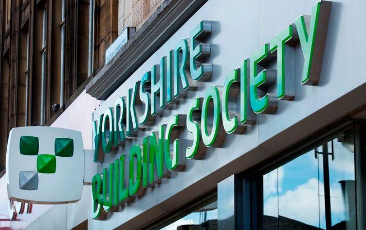 North Yorkshire Mortgages Survey Rewards
