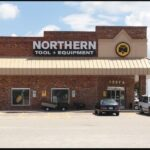 Northern Tool And Equipment Customer Feedback Survey