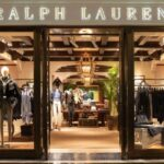 Polo Ralph Lauren Survey Prizes