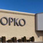 Shopko Survey Prizes