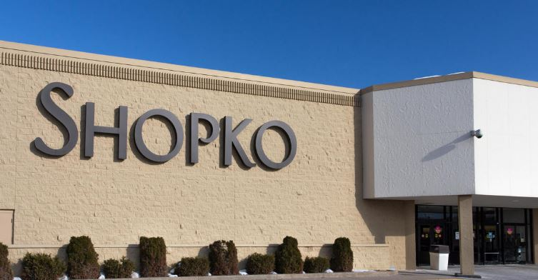 Shopko Survey Prizes