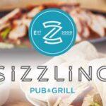Sizzling Pubs Survey Rewards