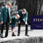 Stevensons Feedback Survey Rewards