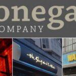 Stonegate Pub Survey Rewards