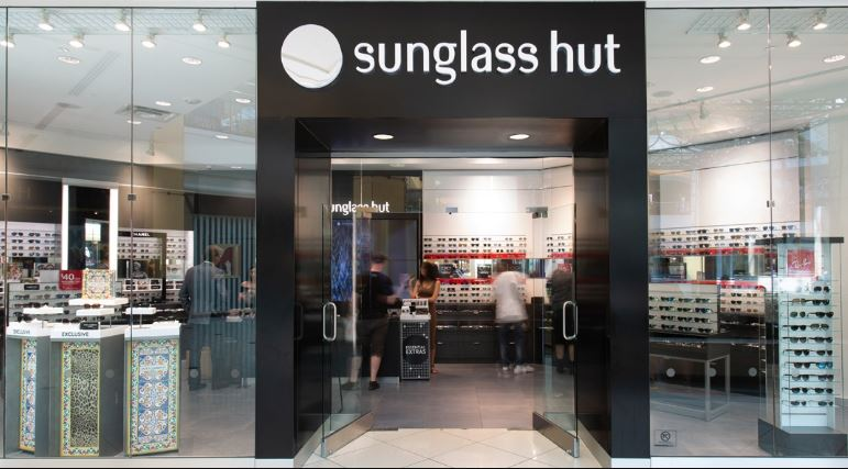 Sunglass Hut Feedback Survey Rewards