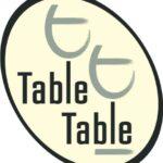 TableTableFeedback Survey prize