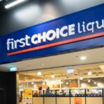 Tell First Choice Survey prize