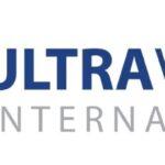 UltraVision Survey Prizes