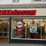 Wilkinson Customer Survey 3
