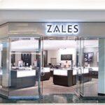 Zales Outlet Survey Prizes