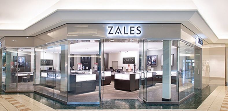 Zales Outlet Survey Prizes